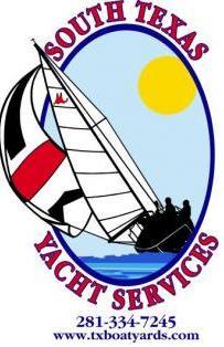 South Texas Yacht Service