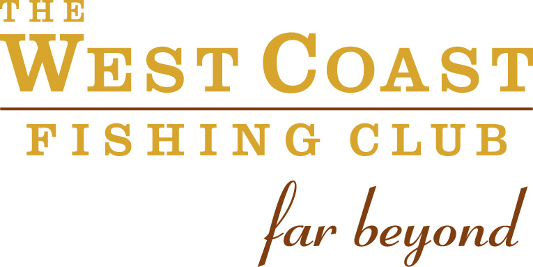West Coast Fishing Club