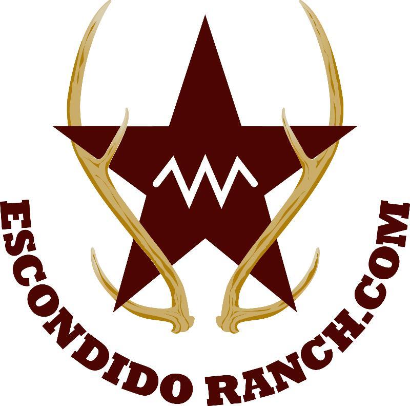 Escondido Ranch
