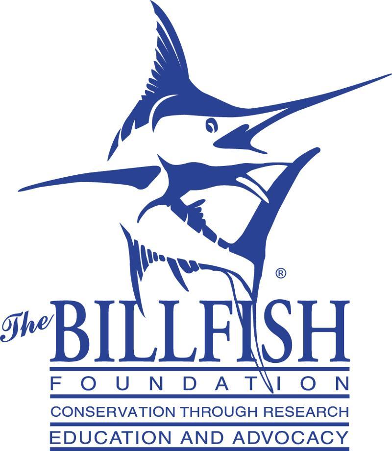The Billfish Foundation