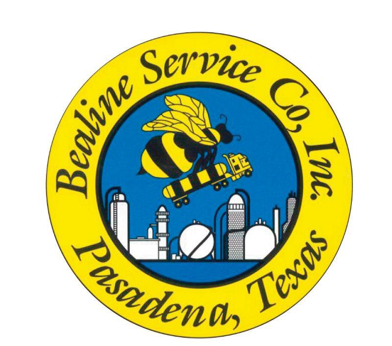 Bealine Service