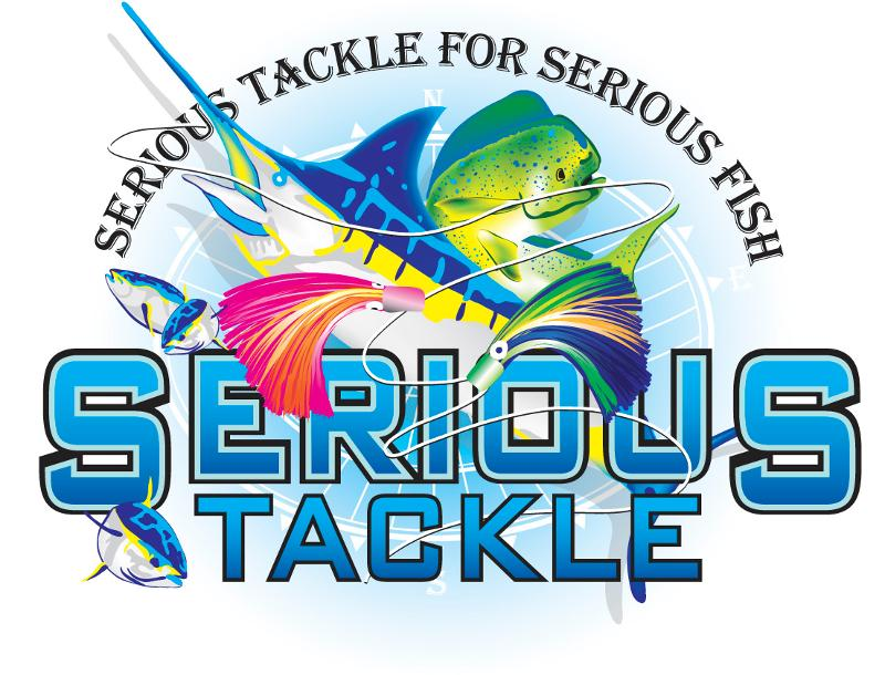 Serious Tackle