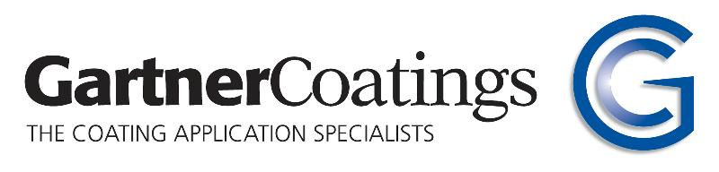 Gartner Coatins