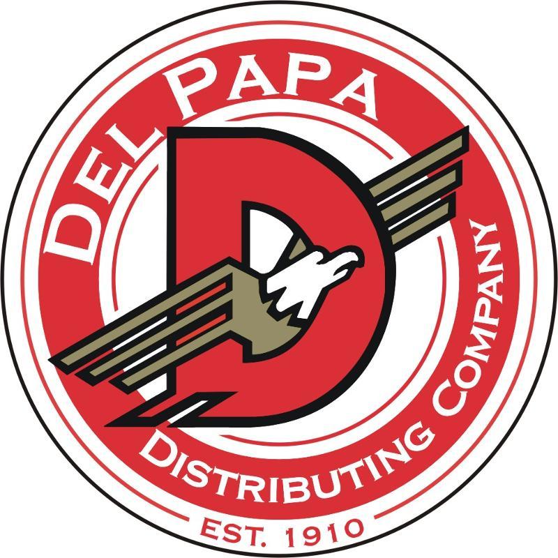 Del Papa Bud 2013