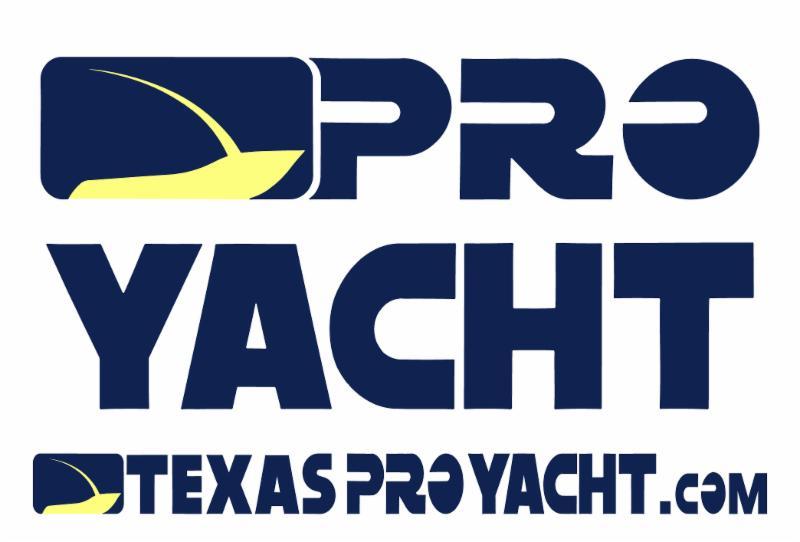 Pro Yacht