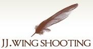 JJ Wingshooting