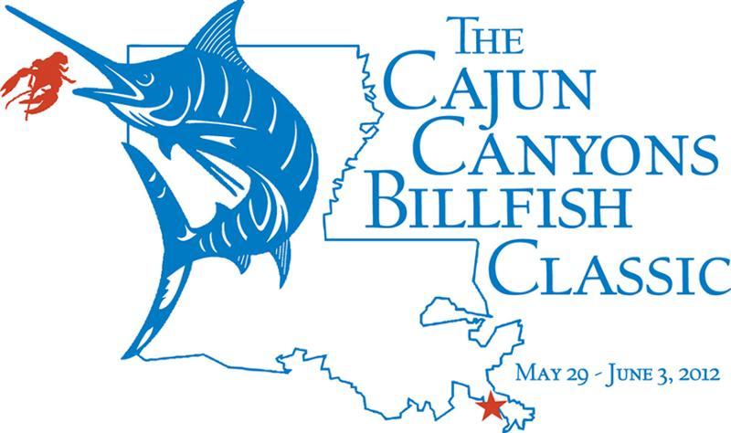 Cajun Canyons Billfish Classic