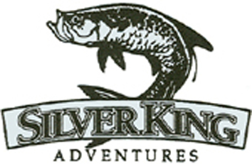 Silver King Adventures