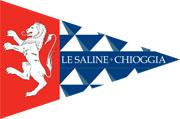 Darsena Le Saline