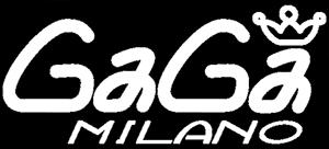 Gaga Milano