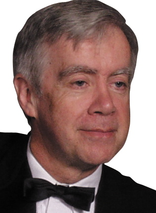 Michael P-S