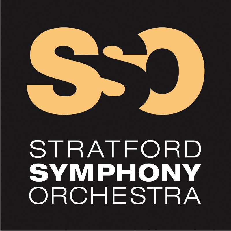 SSO logo