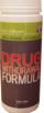Drug Bomb Vites
