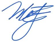 signatureMJ