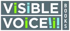 Visible Voice Logo - Small