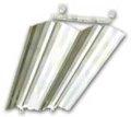 Fluorescent Retrofit Kits