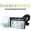 EnergyMiser