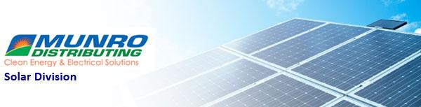 Solar Division