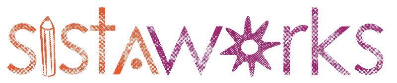 SISTAWorks logo