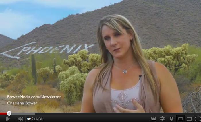 Bower Media News and Deals V1