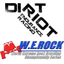 Dirt Riot WERock