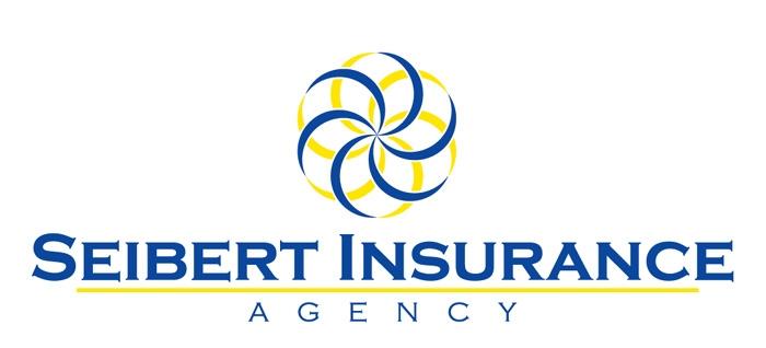 Seibert Ins Agency Logo.JPG