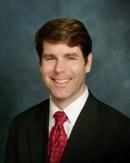Michael Colitz