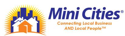 mini cities