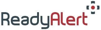 Ready Alert Logo