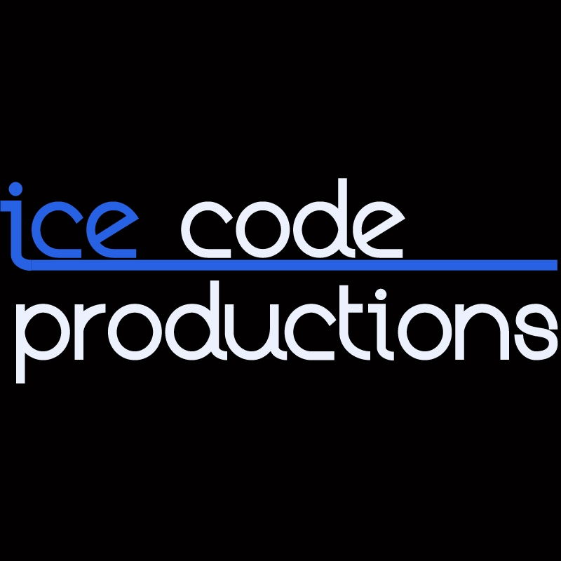 ICE CODE PRODUCTIONS