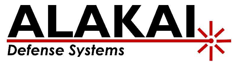 alakai defense