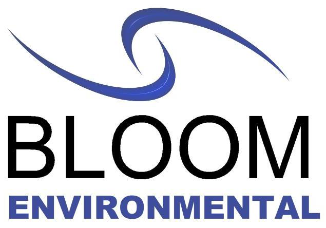 Bloom Environmental