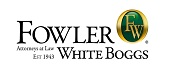 fowler white