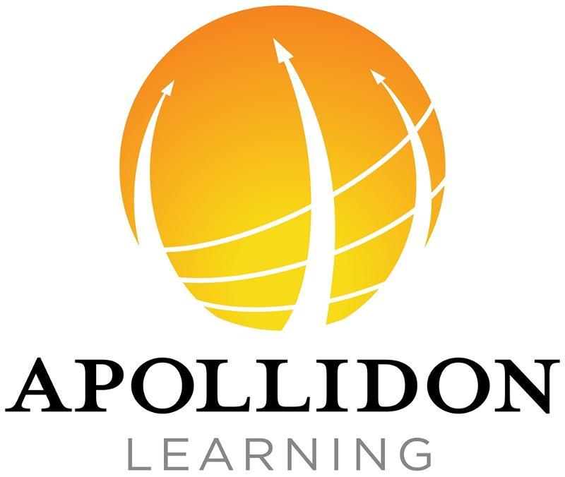 apollidon learning