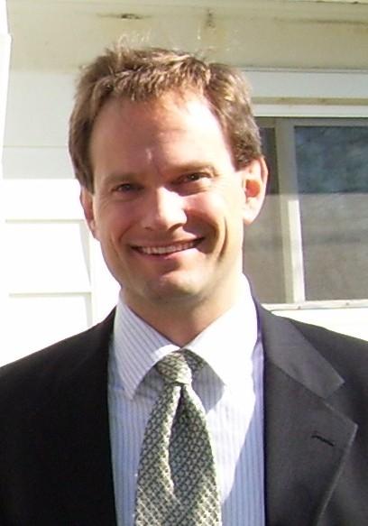 Kevin Jans