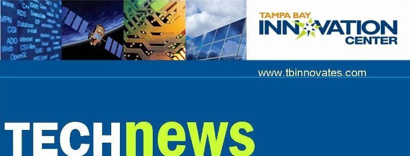 new header for newsletter
