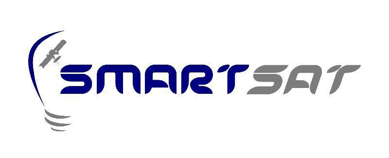 smartsat