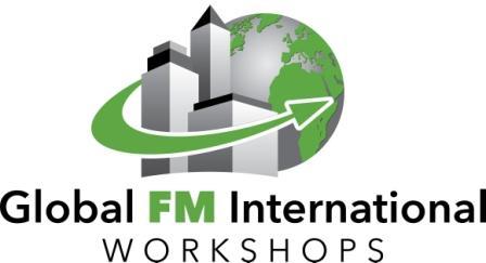 International Workshops Logo