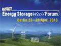 Berlin Energy Storage