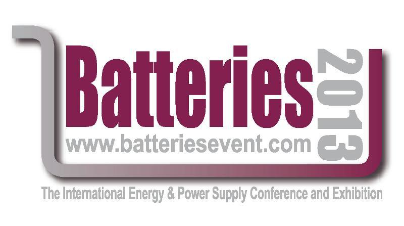 batteries2013nice