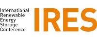 IRES conf