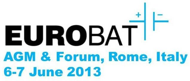 Forum Logo 2013