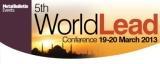 World Lead Conf