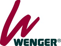 Wenger Manufacturing