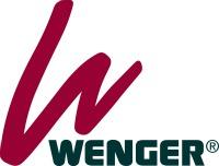 Wenger Manufacturing