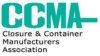 CCMA logo