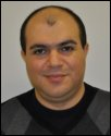Hossein Dariyai