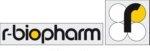 r-biopharm logo
