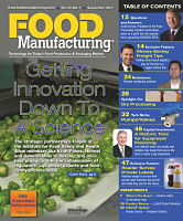 FoodManufacturingMagSept11Cover
