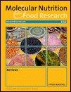 Molecular Nutrition Journal